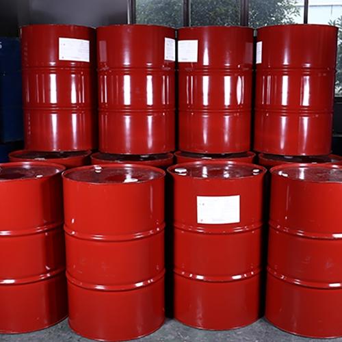 830聚醚聚酯多元醇