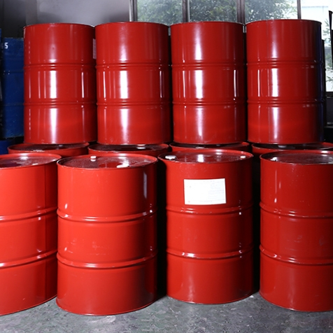 金华850聚醚聚酯多元醇